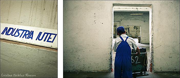fabrica de sfori 01- foto Cristina Nichitus