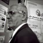 80 de ani de radiodifuziune 01 - Cristina Nichitus Roncea