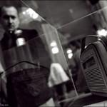 80 de ani de radiodifuziune 05 - Cristina Nichitus Roncea