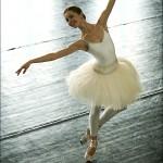 ballerina girl 02 - foto Cristina Nichitus Roncea