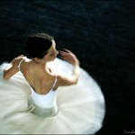 ballerina girl 05 - foto Cristina Nichitus Roncea