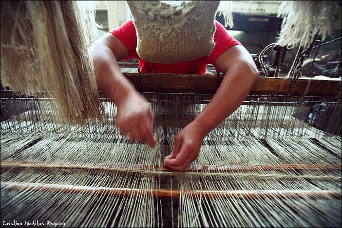 fabrica de sfori 03 - foto Cristina Nichitus