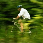 mountain biking 10 - foto Cristina Nichitus Roncea