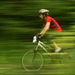 mountain biking 12 - foto Cristina Nichitus Roncea