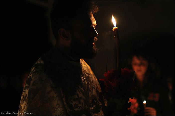 Sfintele Pasti in Tara Fagarasului 05 - foto Cristina Nichitus Roncea