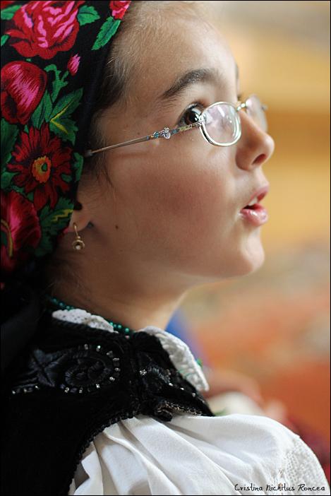 Sfintele Pasti in Tara Fagarasului 07 - foto Cristina Nichitus Roncea