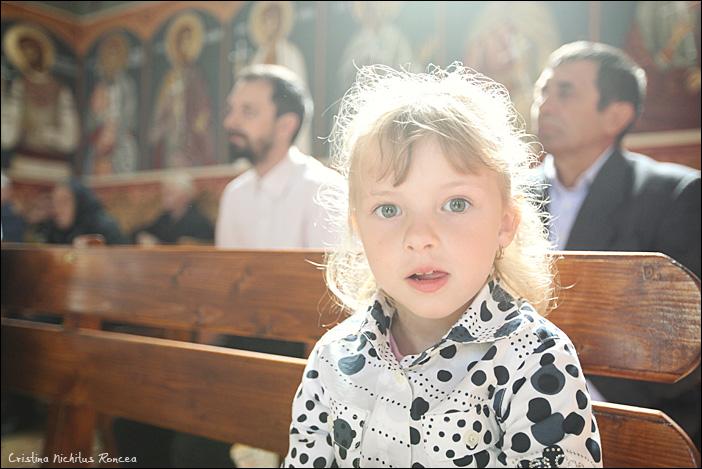 Sfintele Pasti in Tara Fagarasului 12 - foto Cristina Nichitus Roncea