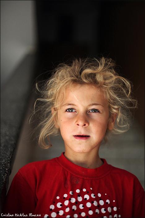 Copiii de la Centrul social PRO VITA, Slobozia, Giurgiu 12 - foto Cristina Nichitus Roncea