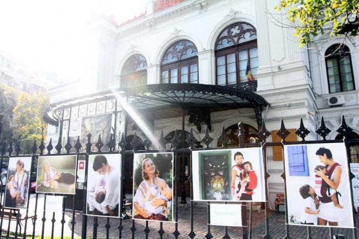 05-Expozitie-Alaptarea-e-Iubire-de-Cristina-Nichitus-Roncea-la-Muzeul-Bucuresti-Palatul-Sutu