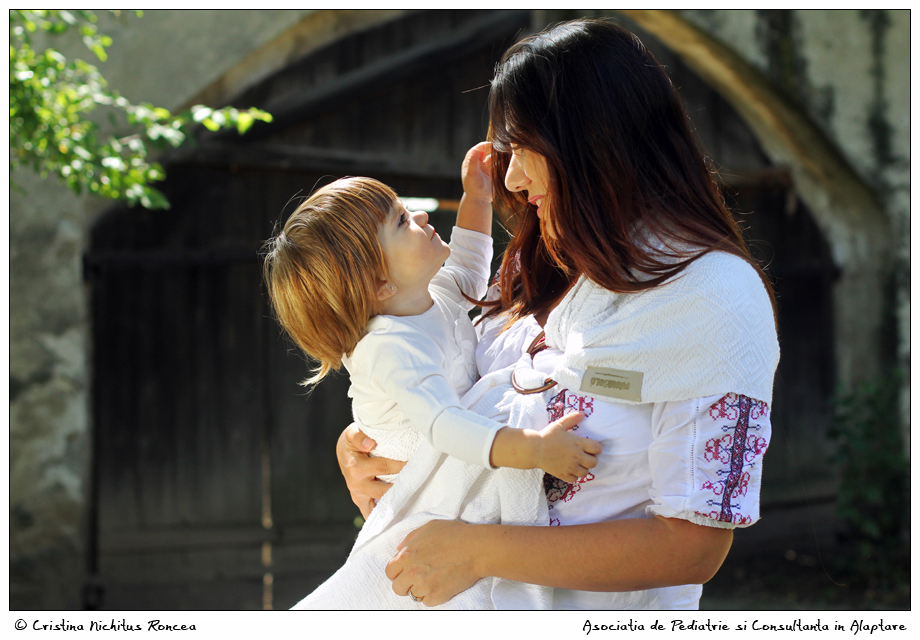 Saptamana Internationala a Purtarii Copiilor, 4-10 octombrie 2015 - fotografii de Cristina Nichitus Roncea (14)