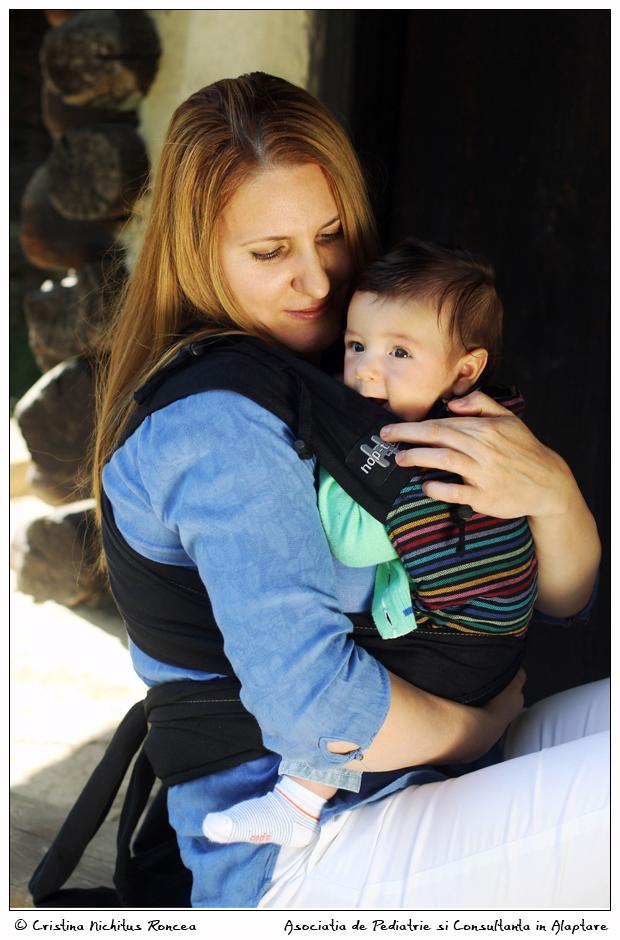 Saptamana Internationala a Purtarii Copiilor, 4-10 octombrie 2015 - fotografii de Cristina Nichitus Roncea (16)