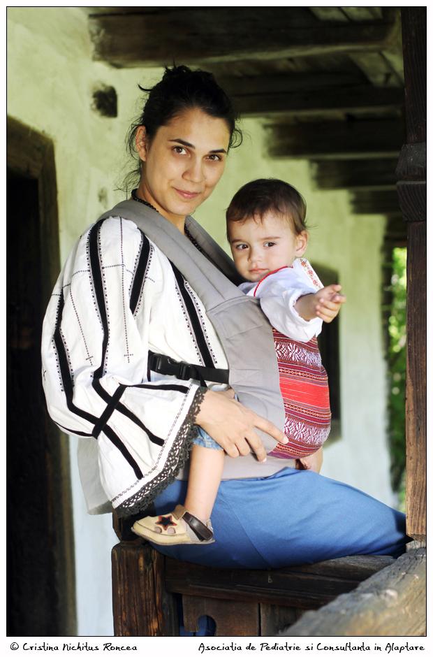 Saptamana Internationala a Purtarii Copiilor, 4-10 octombrie 2015 - fotografii de Cristina Nichitus Roncea (19)