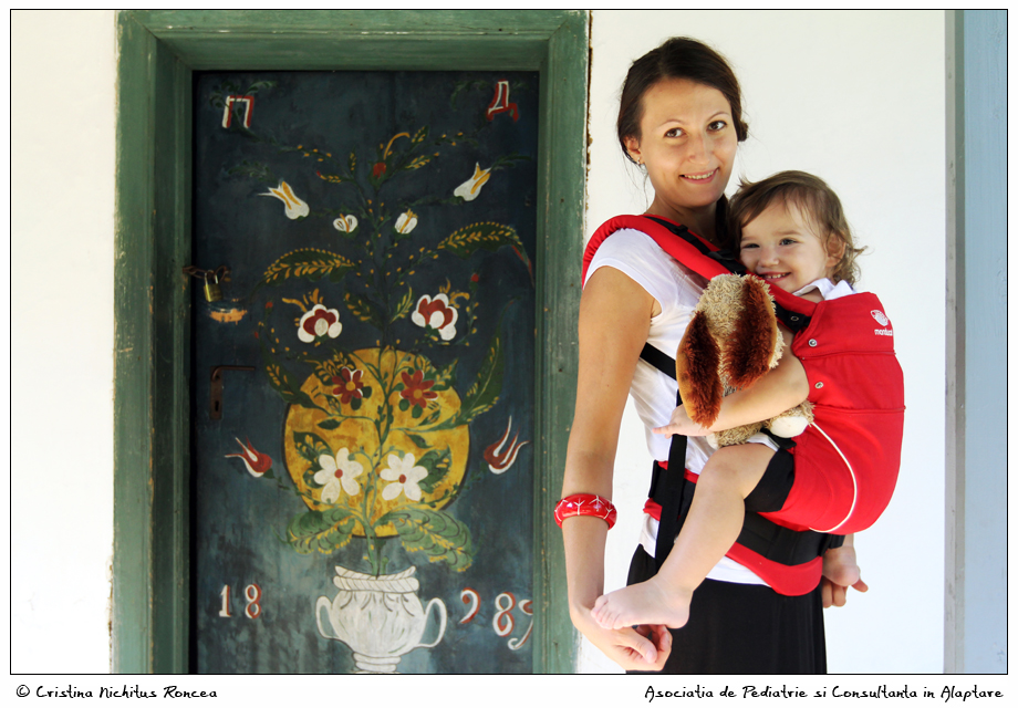 Saptamana Internationala a Purtarii Copiilor, 4-10 octombrie 2015 - fotografii de Cristina Nichitus Roncea (3)1