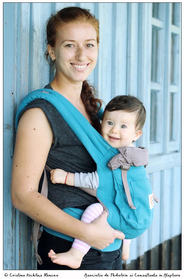 Saptamana Internationala a Purtarii Copiilor, 4-10 octombrie 2015 - fotografii de Cristina Nichitus Roncea (4b)