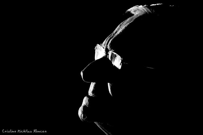 65 Radu Beligan - Aniversare 93 - 2011 - foto Cristina Nichitus Roncea
