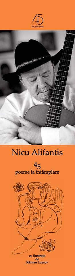 Nicu-Alifantis-poeme-2018-Foto-Cristina-Nichitus-Roncea