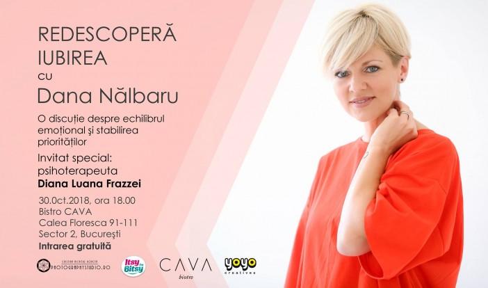 Redescopera-Iubirea-cu-Dana-Nalbaru-Foto-Cristina-Nichitus-Roncea